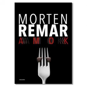 Morten Remar - Amok
